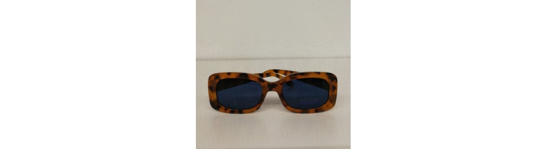 Gafas de sol | Lola Mayo